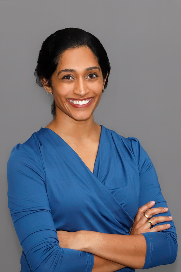 Rathi Joseph, DO – Pain Management Physician | PRC Alliance Pain Relief Centers